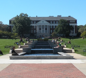 University Staff, Faculty and Administrators Should Know Your Employment Rights