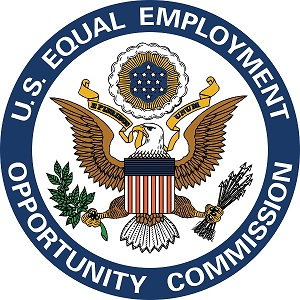 Lebau & Neuworth Involved in Multiple EEOC Accomplishments in 2017