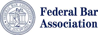 L&N Partner Provides Social Security Disability Presentation to The Federal Bar Association