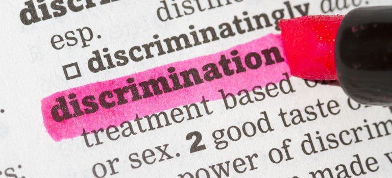 Separating Fact from Fiction in Employment Discrimination