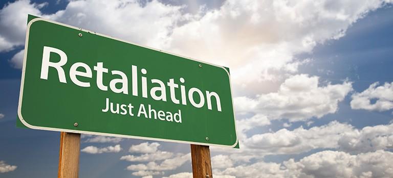 Employment Discrimination and Retaliation Claims: A Reminder