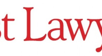Link to Blog Titled Best Lawyers Names Steve Lebau and Richard Neuworth to