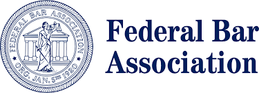 Link to Blog Titled L&N Partner Provides Social Security Disability Presentation to The Federal Bar Association