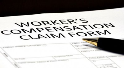 Link to Blog Titled Published Articles by L&N Attorneys Examine Important Workers Compensation and Personal Injury Cases