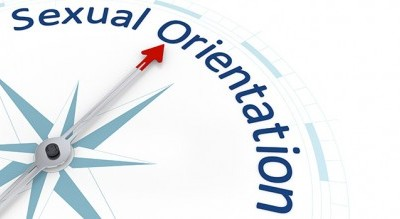 Link to Blog Titled Maryland is Home of Landmark EEOC Sexual-Orientation Settlement