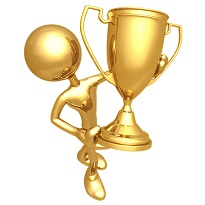Link to Blog Titled Lebau & Neuworth Honored as a 'Best Law Firm' by US News