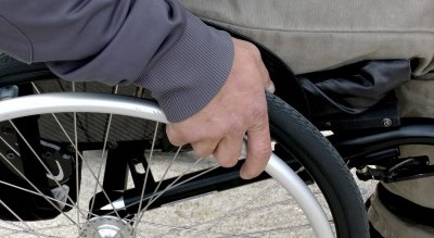 Disability Discrimination vs. The Essential Functions of Performing a Job