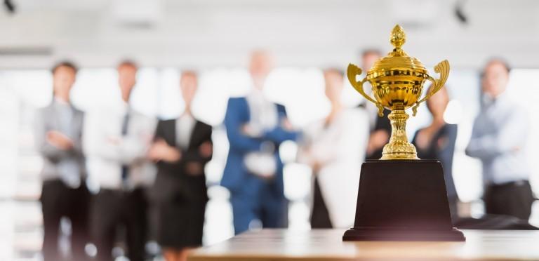 Lebau & Neuworth Receives 'Tier 1' Ranking in 2021 'Best Law Firms'