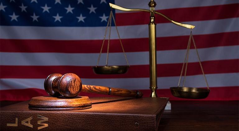 Lebau & Neuworth Client Gets Justice For Pregnancy Discrimination
