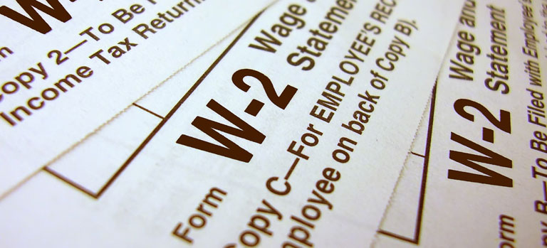 L&N Sues Employer Who Failed to Issue Accurate W-2s & Pay Owed Wages