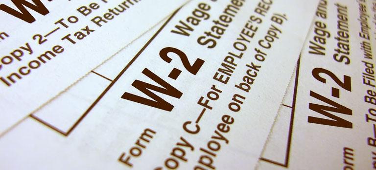 Lebau & Neuworth Partner Richard Neuworth Takes on Taxes and Employment Law