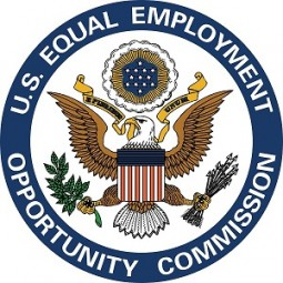 Link to case result titled Lebau & Neuworth Involved in Multiple EEOC Accomplishments in 2017