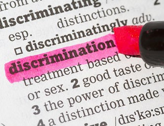 Link to case result titled U.S. Department of Justice Begins Investigation into Discrimination Cases Filed by L&N