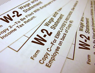Link to case result titled L&N Sues Employer Who Failed to Issue Accurate W-2s & Pay Owed Wages