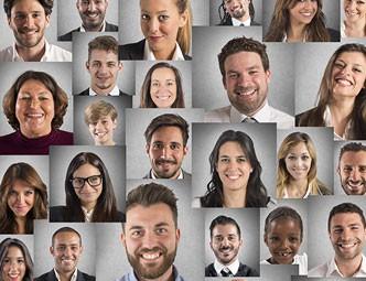 Link to result titled Lebau & Neuworth Clients are Successful at E.E.O.C.