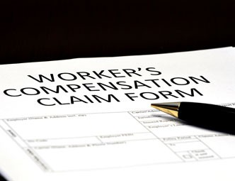 Link to case result titled EEOC Rules for Workers Not Hired Because of Workers Compensation Claims