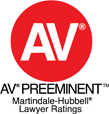 Links to Lebau & Neuworth on AV Preeminent