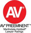 Links to Lebau & Neuworth on AV Preeminent