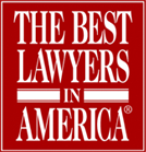 Links to Lebau & Neuworth on The Best Lawyers in America