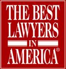 Links to Lebau & Neuworth on The Best Lawyers in America